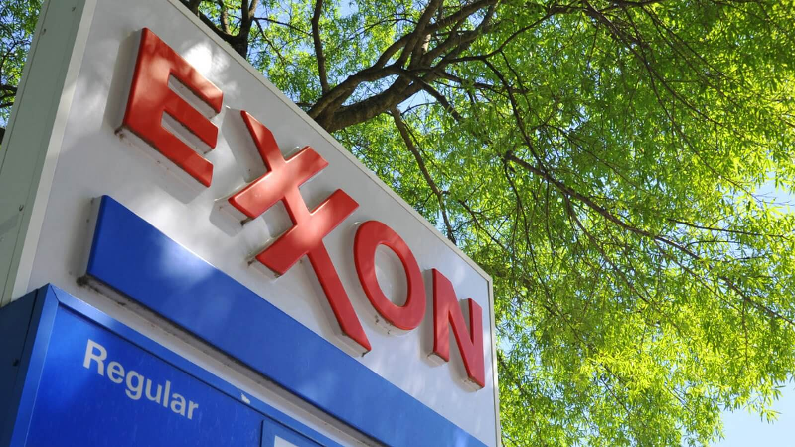 Exxon Mobil Beats Estimates Due to Production Turnaround