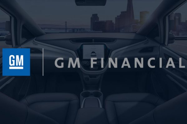 General Motors Financial partners with Spring Labs, a blockchain company to fight synthetic identity fraud