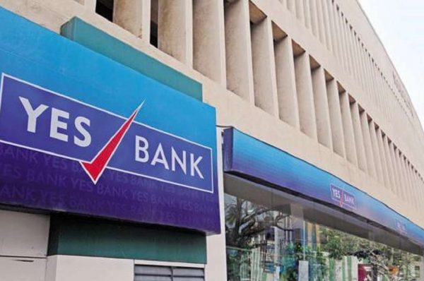RBI noticed NIL divergences in bank asset classification and Provisioning, cleared charges against Yes Bank