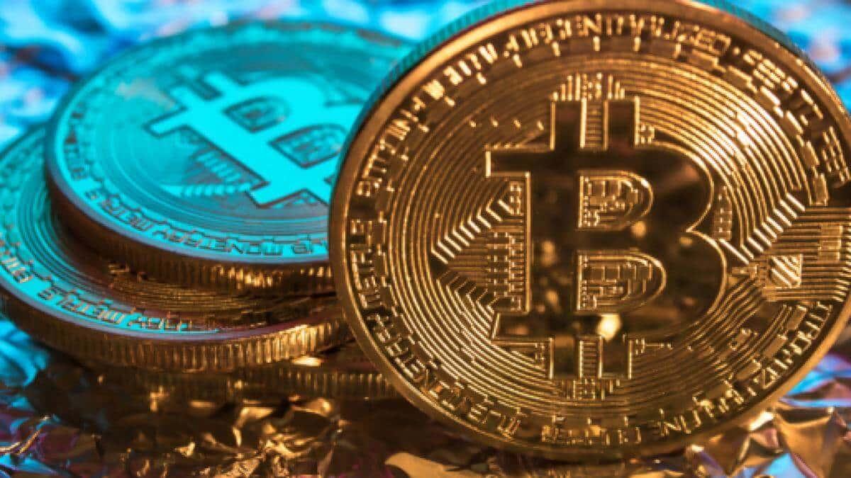 Topmost Crypto
