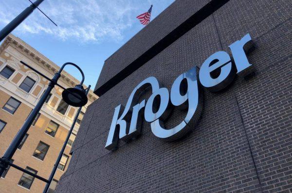 Kroger's Stocks Fall as it Falls Short of Fourth Quarter Estimates
