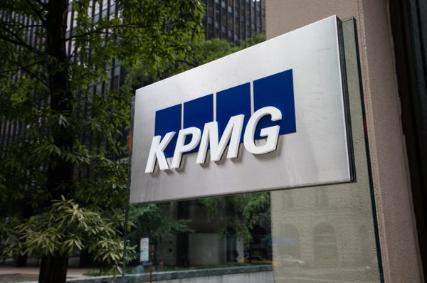 Study from KPMG Shows Children Follow their Parents in the UK Financial Industry
