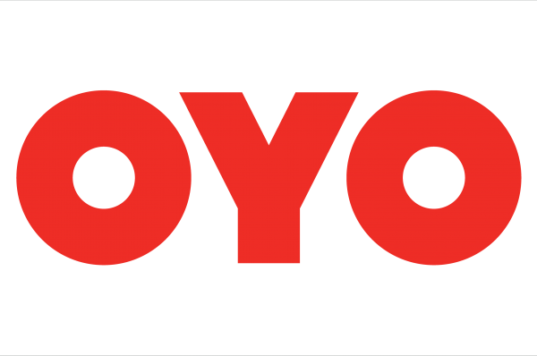 Airbnb Invests $150-$200 Million in India's Oyo Rooms