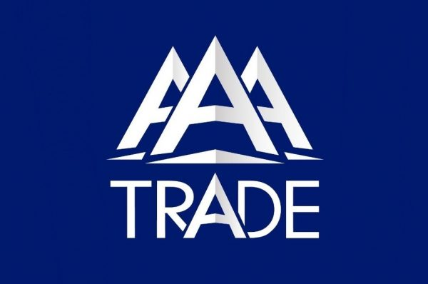 Aaatrade Offering Unique Customer-Oriented Services