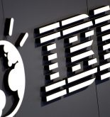 IBM US Government