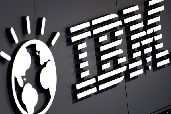 IBM Coughs Up $15 Million to Settle Curam Software Case with US Government