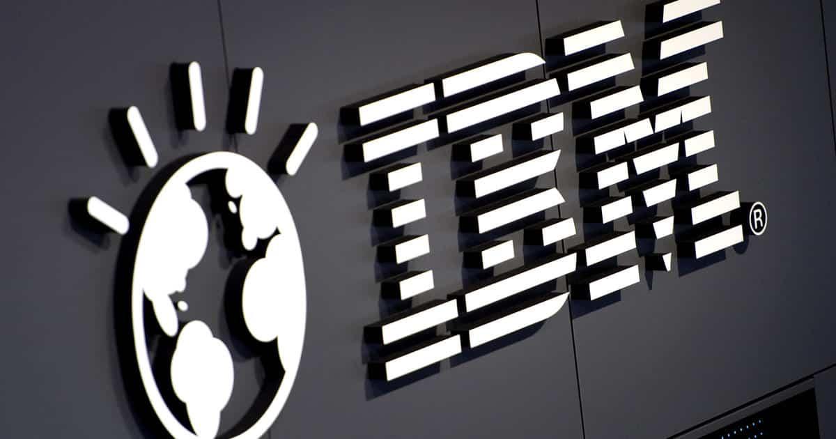 IBM US Government