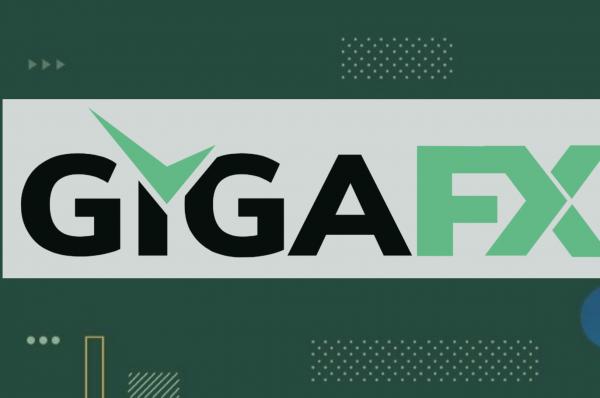 Choose GigaFX for Your Profitable Investment