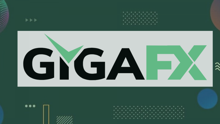 GigaFX for your profitable investment