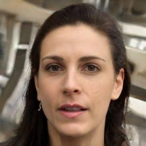 Stephanie Dobbs