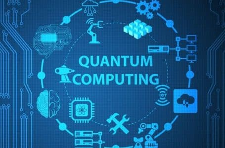 Fundamentals of Quantum Computing- How can it Help to Build a More Sustainable Future