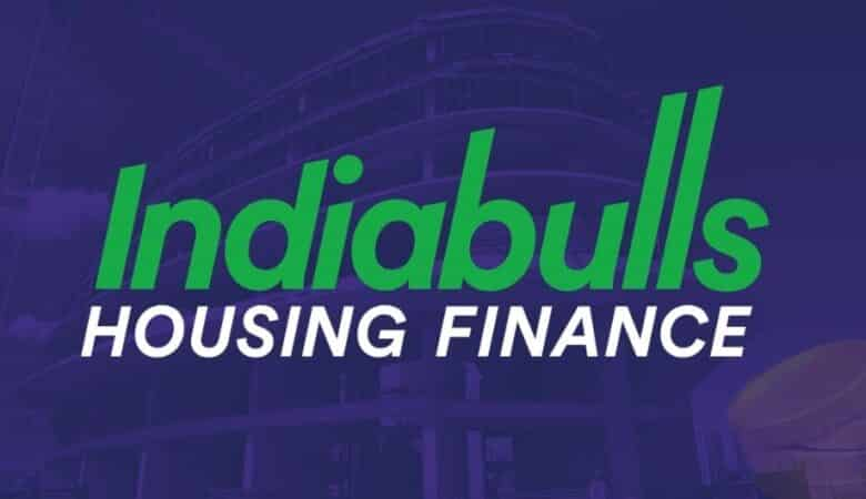 Indiabulls Housing Finance Raises