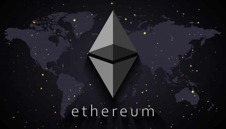 Pros and Cons of Ethereum