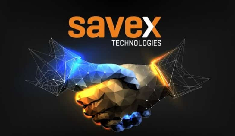 Savex and airSlate Partners